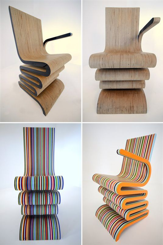 271 best chairs images on Pinterest Chairs Architecture and Corsets