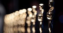 The 86th Academy Awards Nominees are announced!