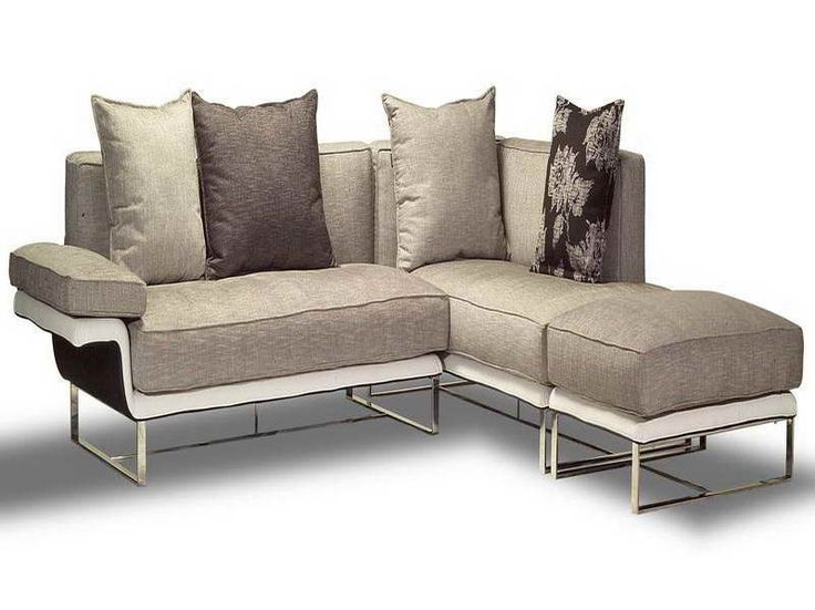 30 Best Sleeper Sofa Small Spaces Images On Pinterest