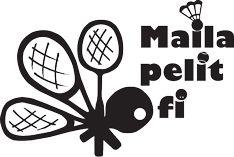 Mailapelit.fi :: Etusivu
