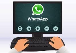 Pai Whatsapp E plano De Carreira Irregular http://www.baixarwhatsapp.biz/pai-whatsapp-e-plano-de-carreira-irregular.html #baixar_whatsapp #baixar_whatsapp_gratis #baixar_whatsapp_para_android #baixar_whatsapp_plus #baixar_whatsapp_para_celular #whatsapp_baixar #baixaki_whatsapp #baixar_o_whatsapp