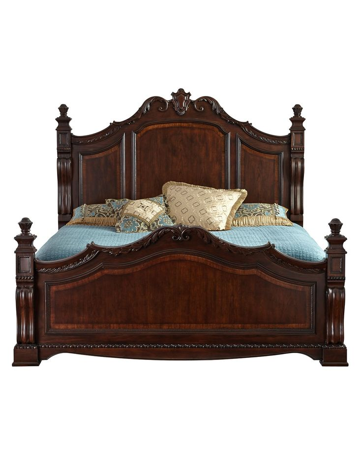 neiman marcus bedroom bath. catherine california king bed claret neiman marcus bedroom bath