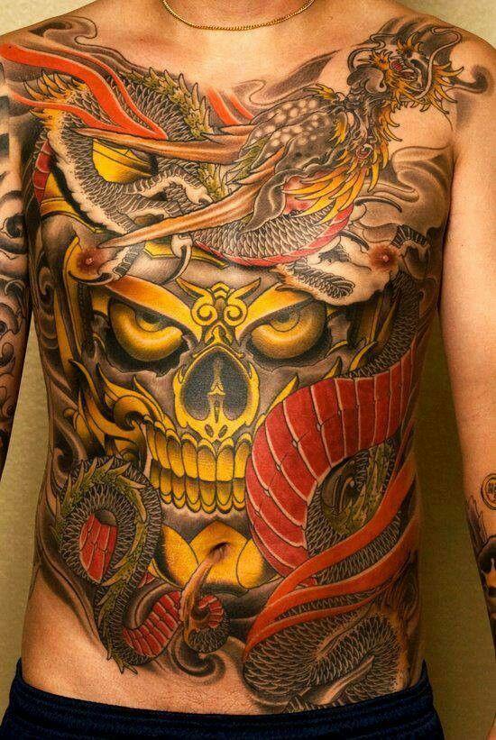Pin de Leo Peralta en Tatto Símbolos de tatuaje