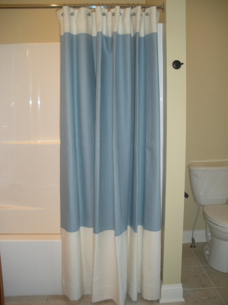 53 Best Custom Shower Curtain Images On Pinterest Bathroom Custom Shower Curtains And Homes