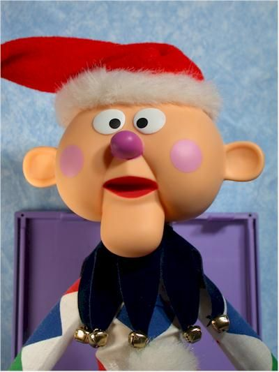 2798 Best Rudolph The Red Nosed Reindeer Images On