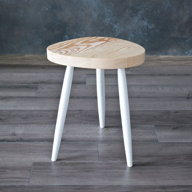 http://pl.dawanda.com/product/54241299-Taboret-stolek-stolik-zydel-Scandinavian-Style  239zl