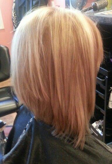 Diagonal Forward Hair Styles Cool Short Hairstyles Hair