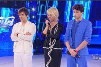 Spettacoli: #Amici #16-Serale #puntata dell'8 aprile (video): eliminata Vittoria salvo Oliviero Cosimo e la ... (link: http://ift.tt/2pfjWQG )