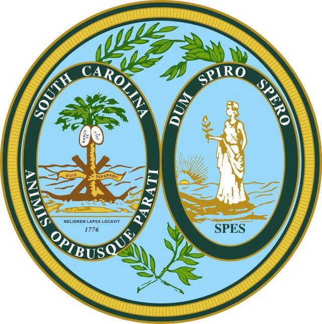 South Carolina Real Estate License Requiremnts. #realestate #realestatelicense