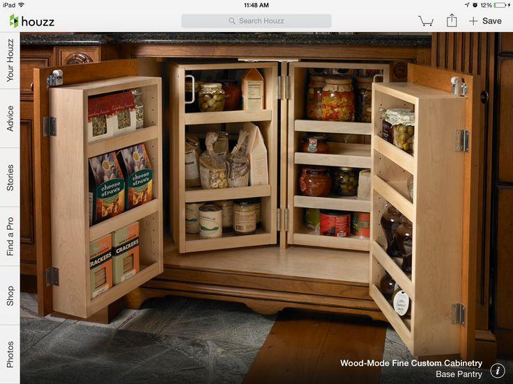 31 besten Furniture Bilder auf Pinterest | Küchenmöbel und Moderne ...