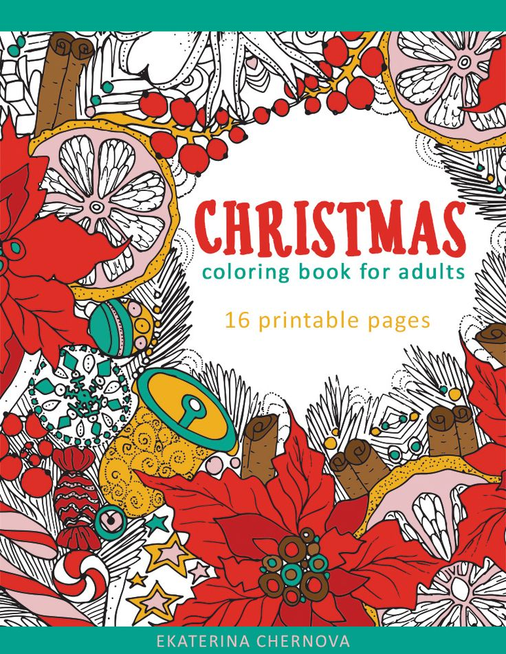 #Free #Christmas #Coloring #Book for Adults Free Christmas Coloring Book is Here!   Dear Colorists,  Christmas Coloring Book Is Here! And it is ***FREE*** on Amazon Get it here: http://goo.gl/KTyhWr  Merry Christmas :)