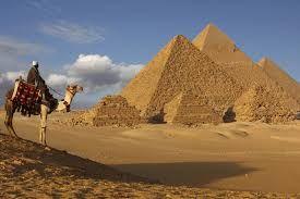 Elisir di Naturopatia: GLI ANTICHI EGIZI CI INSEGNANO COME PREVENIRE LE I...