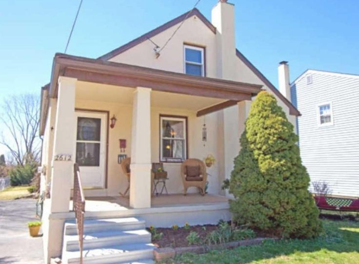 2612 Cynwyd Ave Broomall, PA 19008 home for sale Delaware County, more info here: http://www.anthonydidonato.net/wordpress/2017/04/03/2612-cynwyd-ave-broomall-pa-19008-home-sale-delaware-county/