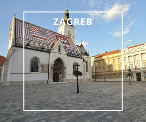 For  6 year running, you have been invited  to select the best European destination ! From Amsterdam to Zagreb, we have selected for you the 20 tourist destinations which will feature most in 2015.http://www.europeanbestdestinations.com/vote