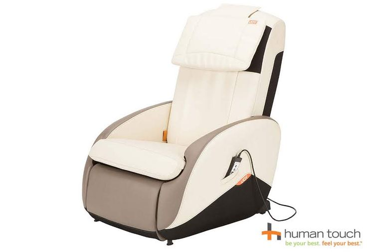 Human Touch Ijoy Active 2 0 Massage Chair Sharper Image