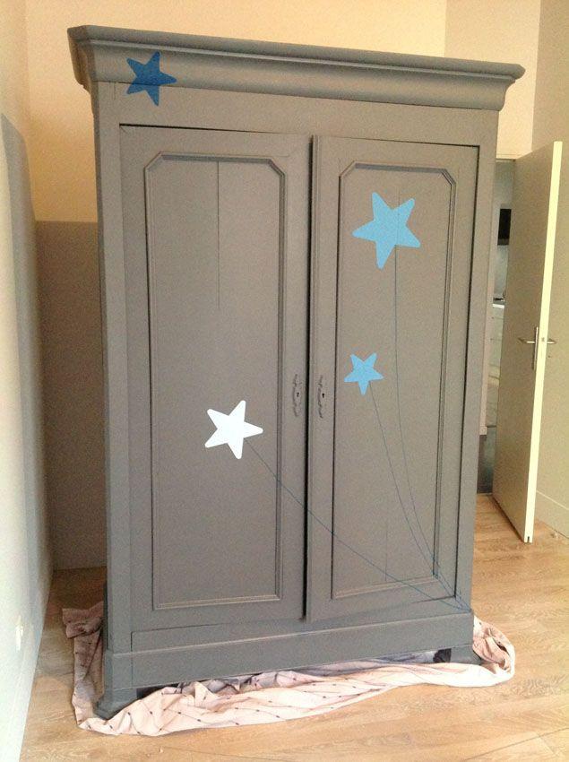 transformation-armoire-2
