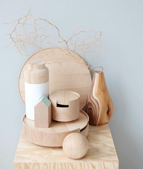 helles-holz-sw20140435