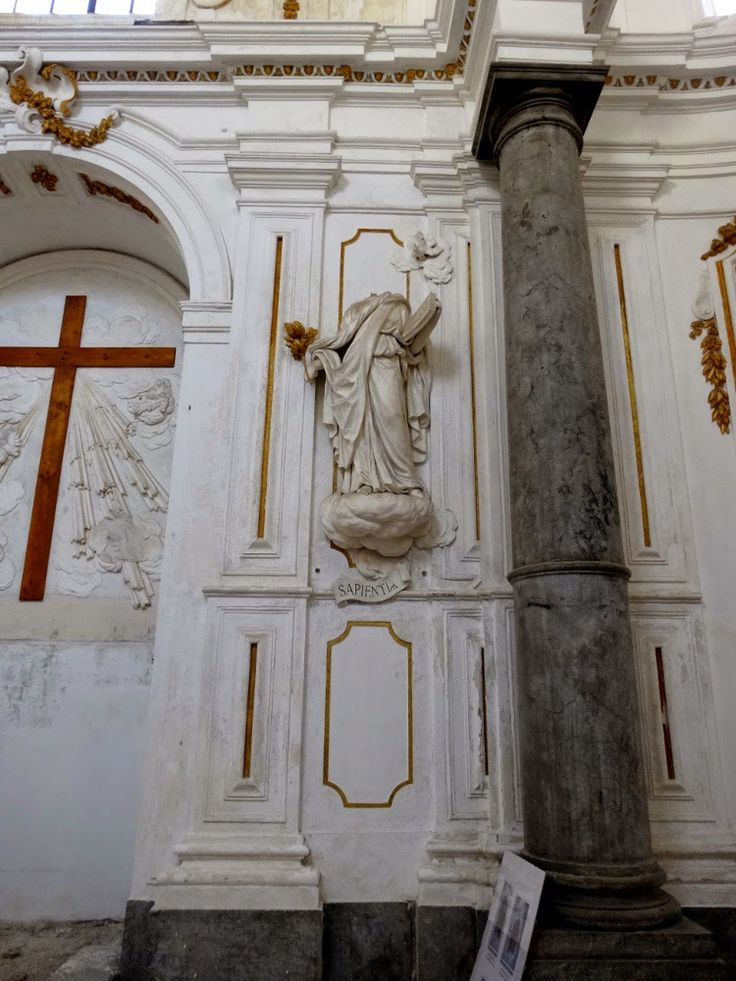 San giorgio lo xheri quot sapienza quot allegory of prudence pinterest