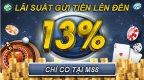M88 - Th? thao tr?c tuy?n ca cu?c, Live Casino, Asian Handicap, Poker, Keno & amp; X? s? ki?n ??thi?t va nhi?u hon n?a: m88a va m88asia, m88bc va m88id, M88 va m88sb! http://www.m88cacuoc.com/