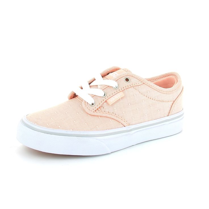 Vans Sneaker Atwood, apricot