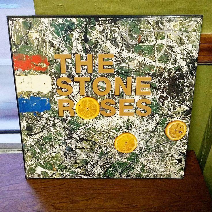 Happy birthday Mani, #bassist of The Stone Roses.  #record available in store and on nailcityrecord.com ! #mani #garymounfield #thestoneroses #happybirthday #bornonthisday #music #80s #madchester #alternativerock #80smusic #lp #vinyl #records #vinylcollection #vinylcollector #vinylcommunity #recordstore #vinylcollectionpost #vinyladdict #recordlover #cratedigger #vinyljunkie #instavinyl #supportyourlocalrecordstore #wheelingw #wvmusic #ohiovalley