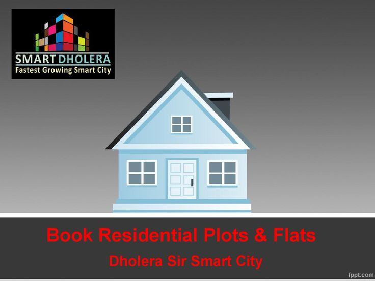 Dholera Sir Smart City  SmartHomes Infrastructure Pvt. Ltd. offers wide range of Residential plots & Agriculture Land in Smart City Dholera.Our Plots features are Clear Title, Zero down Payment and 36 Months Easy EMI Plan,minimum booking Amouts Rs. 10,000 & Special Offer - Buy 1 plot & Get 1 plot free.   For more info please visit our site: www.smartdholera.com/ or call us at +91 7042878445 or email at info@smart-homes.in