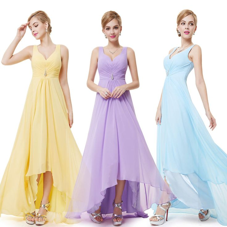 2015 New Ever Pretty Long Rhinestones Evening Sexy Party Gowns Prom Dress 09983 #EverPretty #Formal #Casual