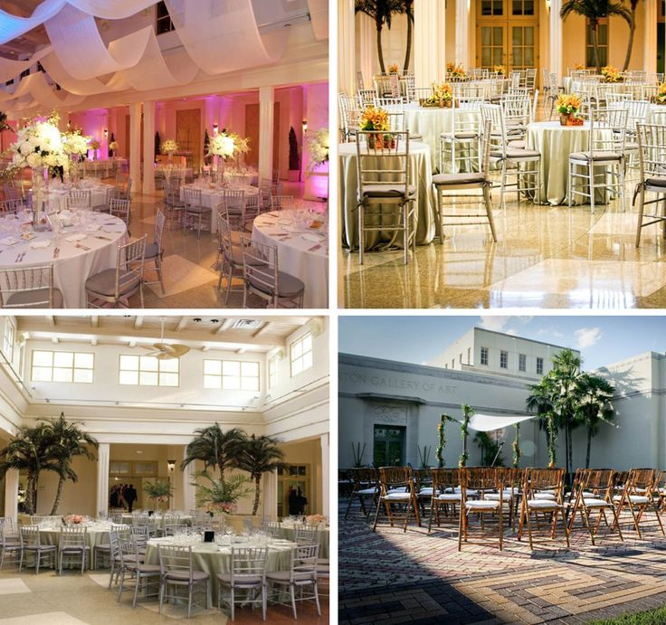 beach wedding south west uk%0A Top   Museum Wedding Venues in Florida