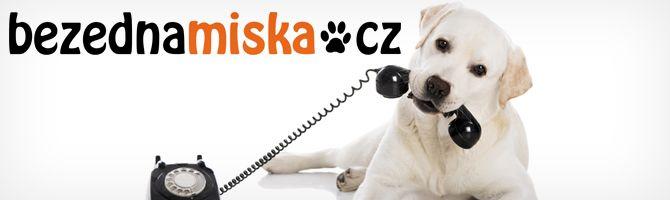 Jsme tu pro vás, vaše bezednamiska.cz www.bezednamiska.cz