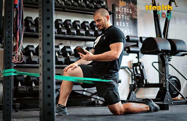 Mat Fraser Gym Workout Workout Routine Crossfit Body Weight Workout Workout