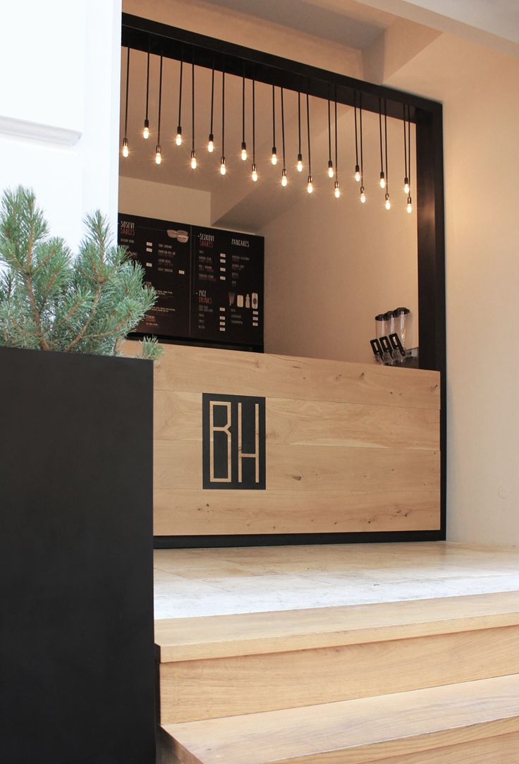 Burger House : Milivojevic Milos