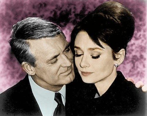 Breakfast at Fruh: Kedvenc régi filmeim - Az 50-es, 60-as évek világa...
