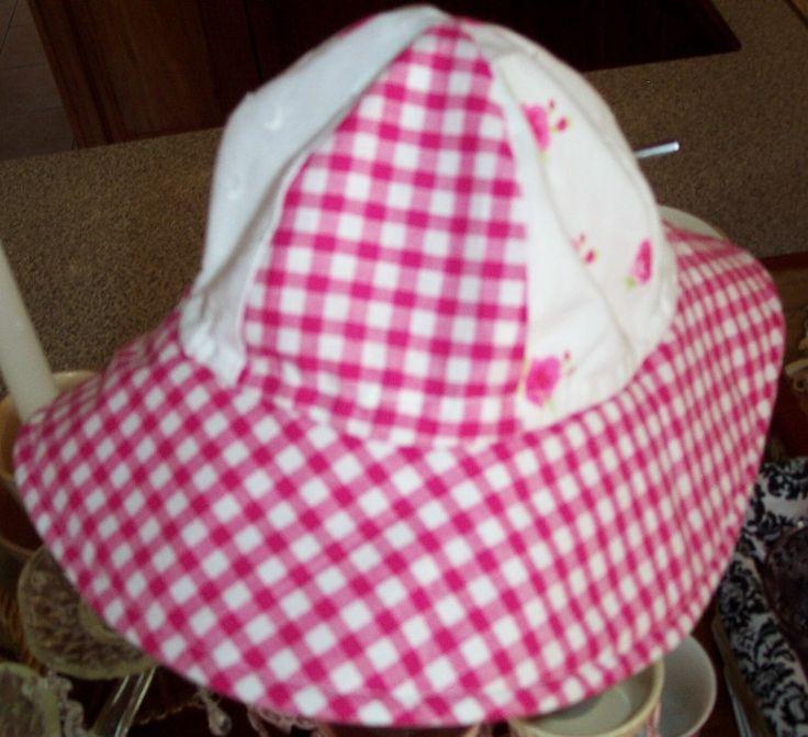 hat.jpg (765×698)
