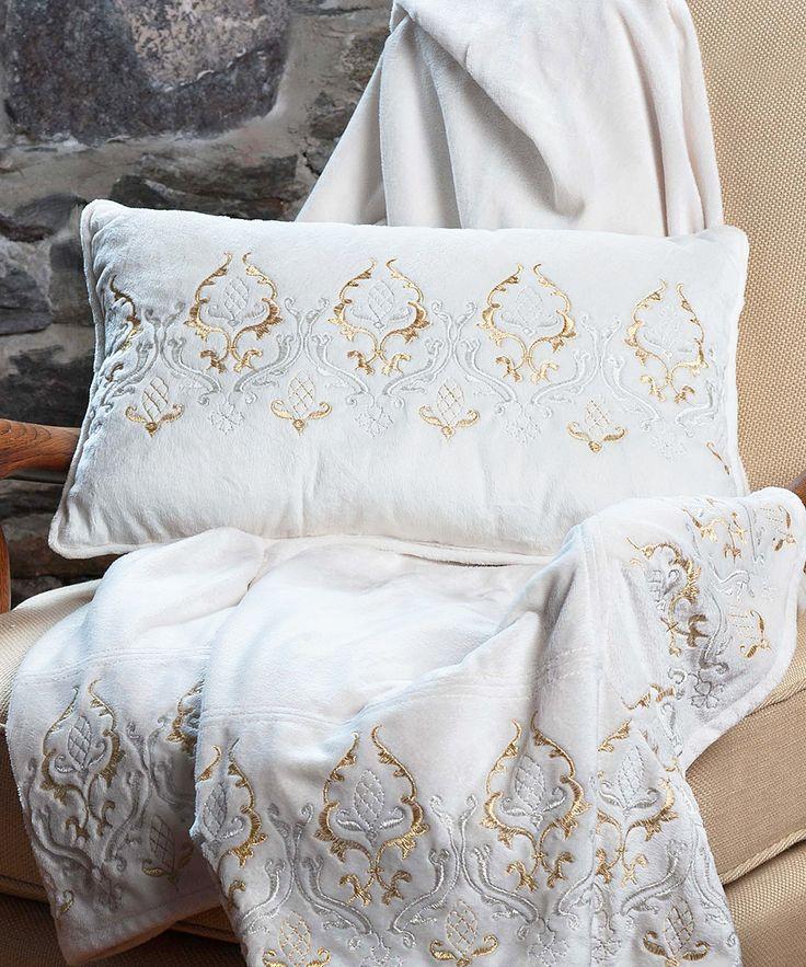 29 best Our Blankets images on Pinterest | Berkshire blanket ...