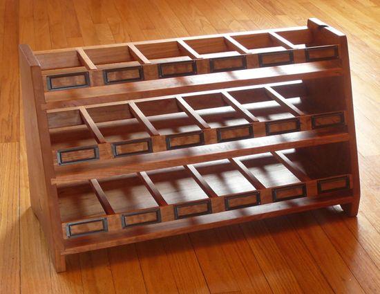 Wooden Kitchen Design Ideas