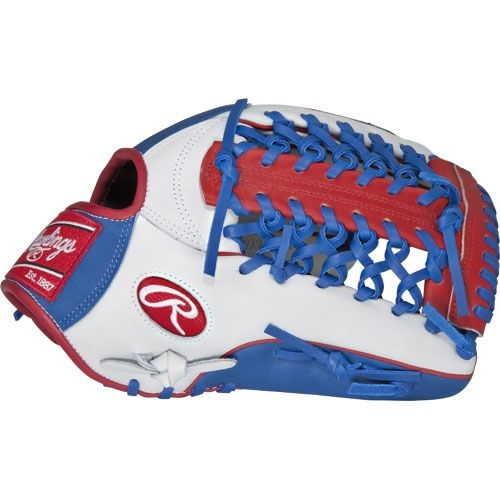 Shop the largest selection of Rawlings baseball gloves, baseball bats, football helmets and more at Rawlings Gear.