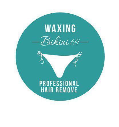 Жвачка для эпиляции «БИКИНИ 69». Новое эффективное средство для удаления волос. Замедляет рост волос, более качественная консистенция в отличие от  пасты.