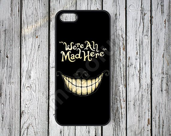 buy used iphones 17 best ideas about iphone5s cases on iphone 5 10327