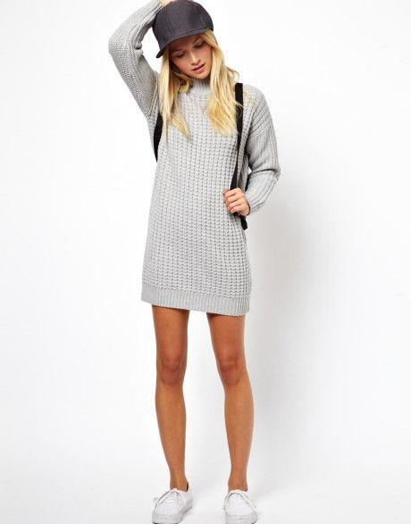 knit dress - Google 検索