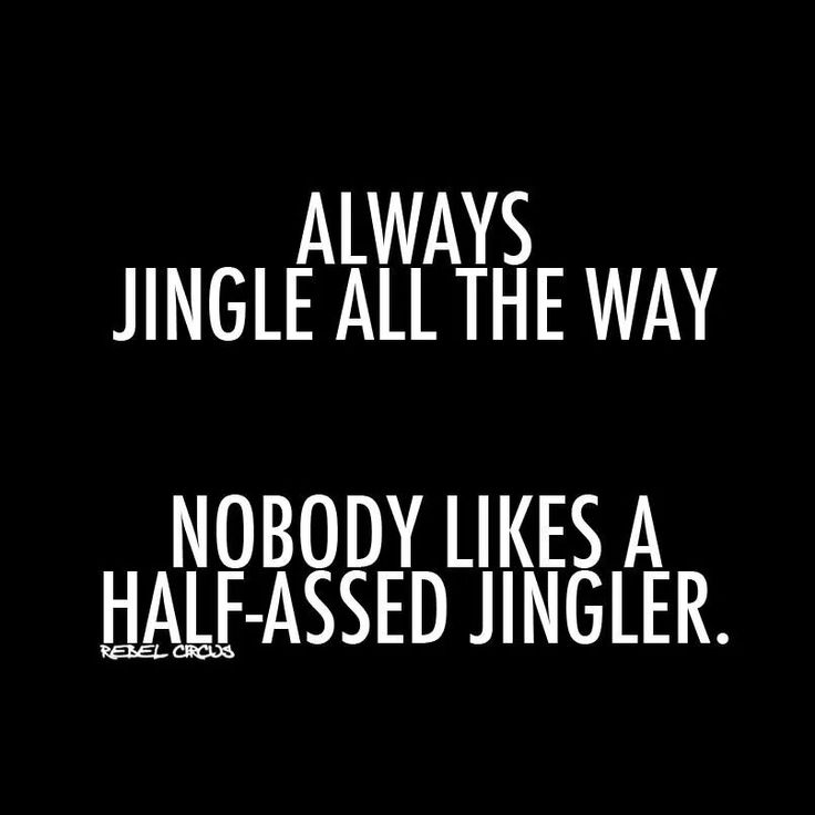 Christmas Humor. lol