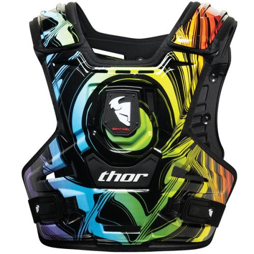 Thor Motocross Sentinel Ripple Protector http://buyhimthat.com/thor-motocross-sentinel-ripple-protector/