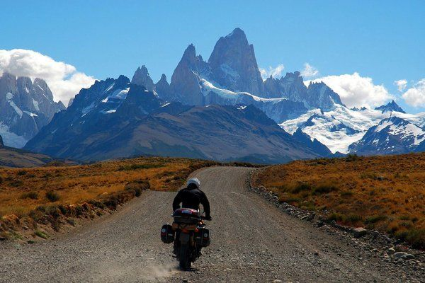 Motor Biking in the Himalayans, India. Monasteries, Leh Market, Palaces, Villages, Cliff-Top Views, Lakes, Rivers, Villages