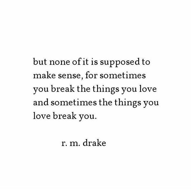 #Brokenflowers is out everywhere - ONLY through my site do they come signed for a limited time. (link is on my bio) #rmdrake  Remember friends, all Valentine's day orders must be in by Feb 1st to secure arrival.