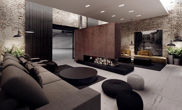 tamizo architects group .