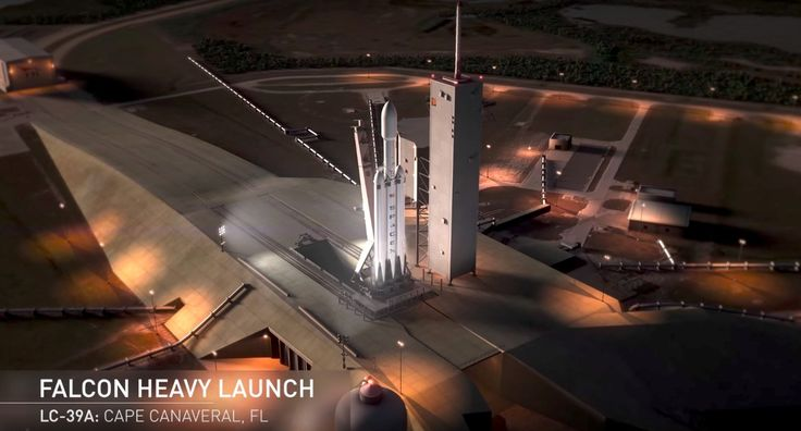 SpaceX schedules Falcon Heavy's maiden launch for November - http://www.sogotechnews.com/2017/07/28/spacex-schedules-falcon-heavys-maiden-launch-for-november/?utm_source=Pinterest&utm_medium=autoshare&utm_campaign=SOGO+Tech+News