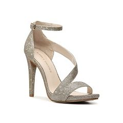 Bridesmaid shoes Shop  Audrey Brooke Temple Sandal