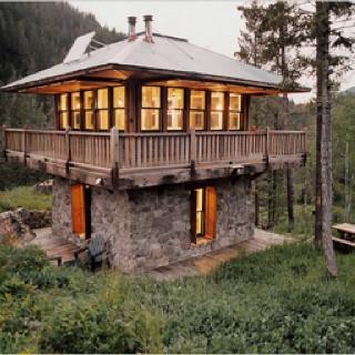 70 Best Lodge Images On Pinterest Architecture Log