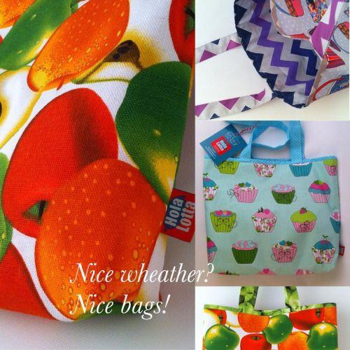 New bags just for Spring! #sewingforkids  #handmadewithlove   #musthave  #musthaves    #birthdaygift #handmadegifts   #giftideas #giftsforkids  #etsy  #etsyseller  #etsyshop #thehandmadeparade #bag  #bags #totebag #slingbag #instabag #crossbody #handmadebag