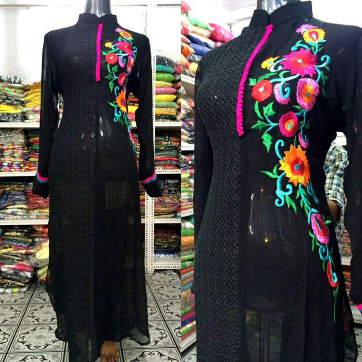 Latest Trendy Kurtis | Buy online kurtis | Elegant Fashion Wear Price:900 #elegantfashionwear #latest #trendy #kurthi