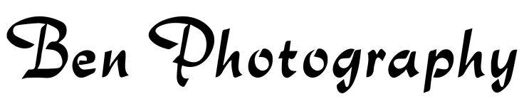 Ben - freelancer chụp ảnh, ghi lại những khoảnh khắc đáng yêu, giúp bạn lưu lại những kỹ niệm đẹp cho bé yêu sau này. Giá thành rẻ, nhiệt tình, yêu con nít.  Visit http://bendiphoto.com/chup-anh-cho-be-tai-tphcm/